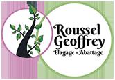 Geoffrey Roussel